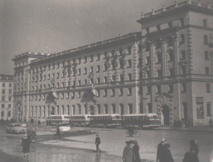 norilsk_pr_Stalina